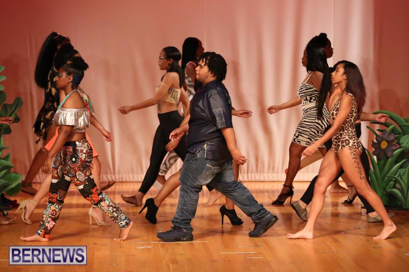 Berkeley-Institute-Sankofa-Fashion-Show-Bermuda-May-8-2015-111