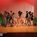 Berkeley Institute Sankofa Fashion Show Bermuda, May 8 2015-112