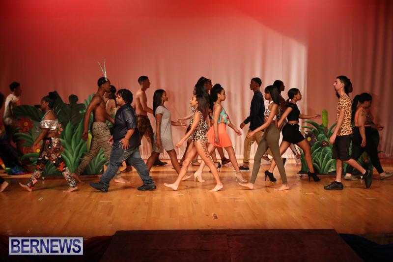 Berkeley-Institute-Sankofa-Fashion-Show-Bermuda-May-8-2015-112