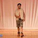 Berkeley Institute Sankofa Fashion Show Bermuda, May 8 2015-113