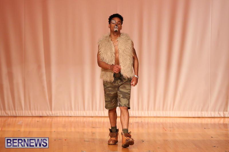 Berkeley-Institute-Sankofa-Fashion-Show-Bermuda-May-8-2015-113