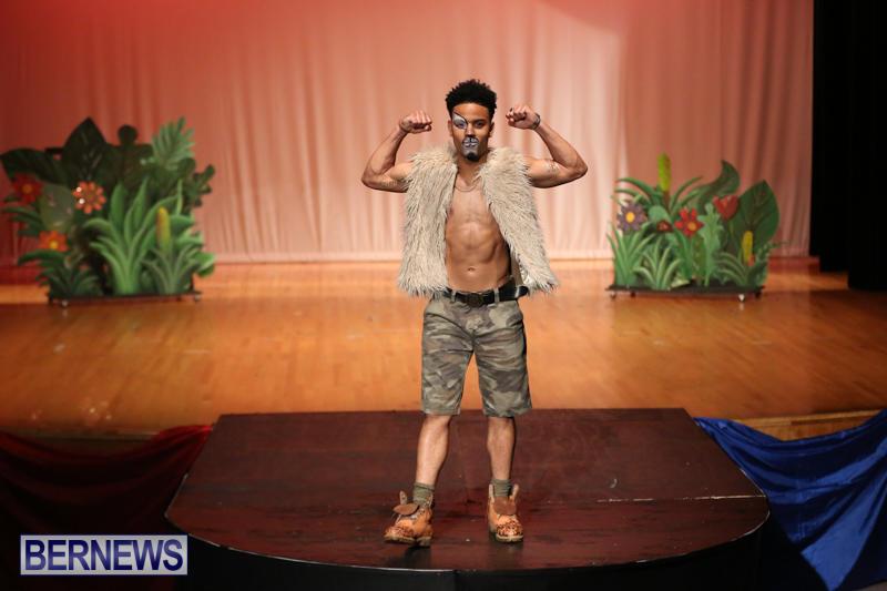 Berkeley-Institute-Sankofa-Fashion-Show-Bermuda-May-8-2015-114