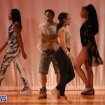 Berkeley Institute Sankofa Fashion Show Bermuda, May 8 2015-116