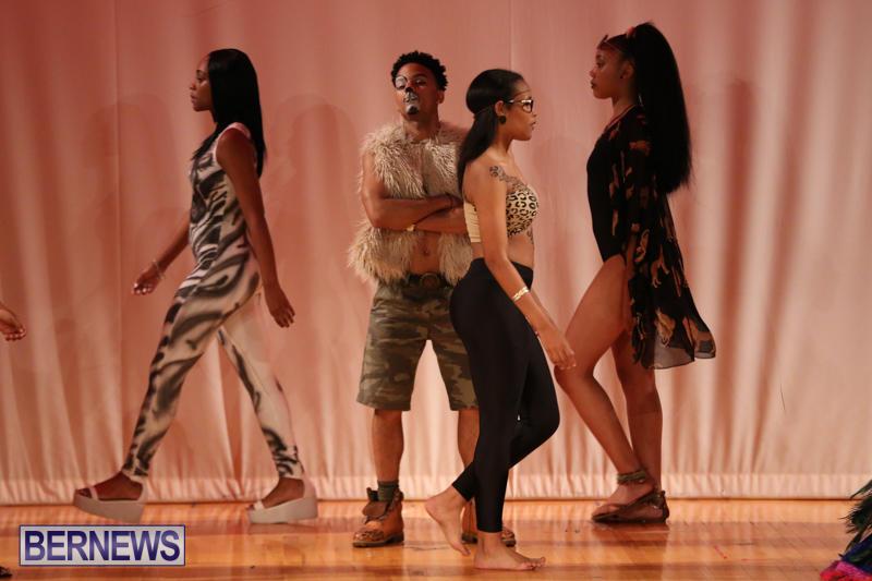 Berkeley-Institute-Sankofa-Fashion-Show-Bermuda-May-8-2015-116