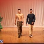 Berkeley Institute Sankofa Fashion Show Bermuda, May 8 2015-117