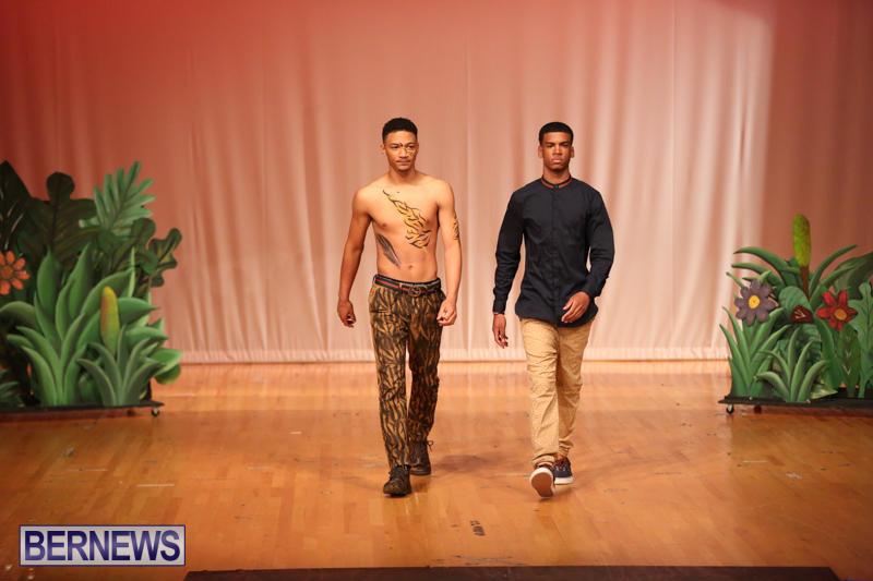 Berkeley-Institute-Sankofa-Fashion-Show-Bermuda-May-8-2015-117