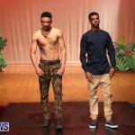 Berkeley Institute Sankofa Fashion Show Bermuda, May 8 2015-118