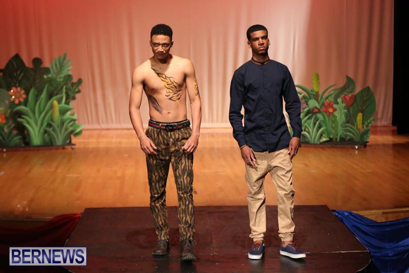 Berkeley-Institute-Sankofa-Fashion-Show-Bermuda-May-8-2015-118