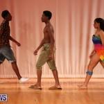 Berkeley Institute Sankofa Fashion Show Bermuda, May 8 2015-119