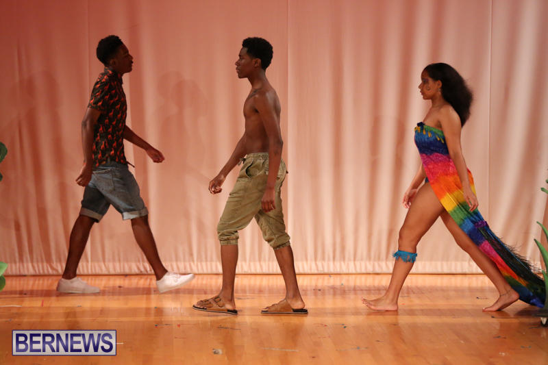 Berkeley-Institute-Sankofa-Fashion-Show-Bermuda-May-8-2015-119