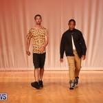 Berkeley Institute Sankofa Fashion Show Bermuda, May 8 2015-120