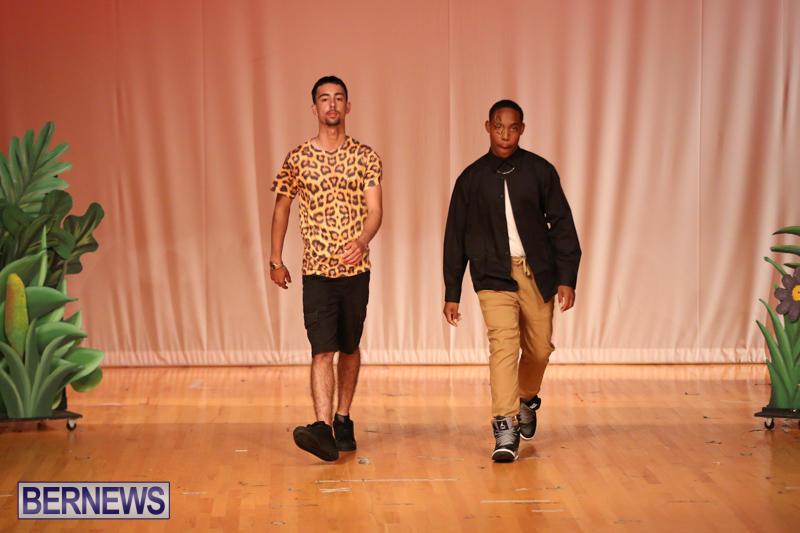 Berkeley-Institute-Sankofa-Fashion-Show-Bermuda-May-8-2015-120