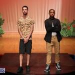 Berkeley Institute Sankofa Fashion Show Bermuda, May 8 2015-121