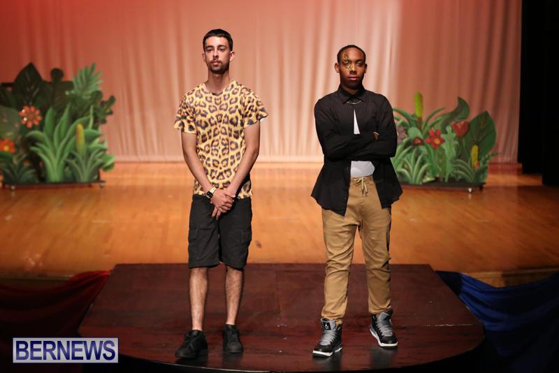 Berkeley-Institute-Sankofa-Fashion-Show-Bermuda-May-8-2015-121