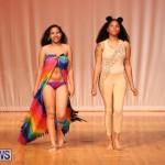 Berkeley Institute Sankofa Fashion Show Bermuda, May 8 2015-122
