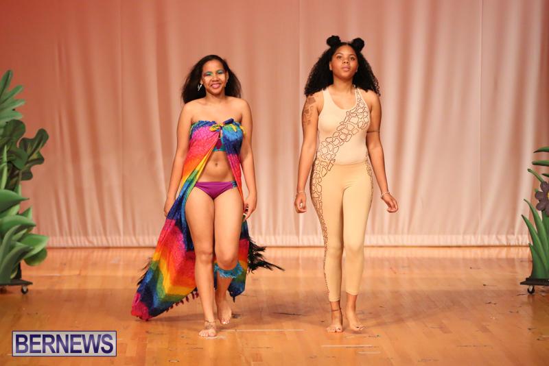 Berkeley-Institute-Sankofa-Fashion-Show-Bermuda-May-8-2015-122