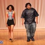 Berkeley Institute Sankofa Fashion Show Bermuda, May 8 2015-124
