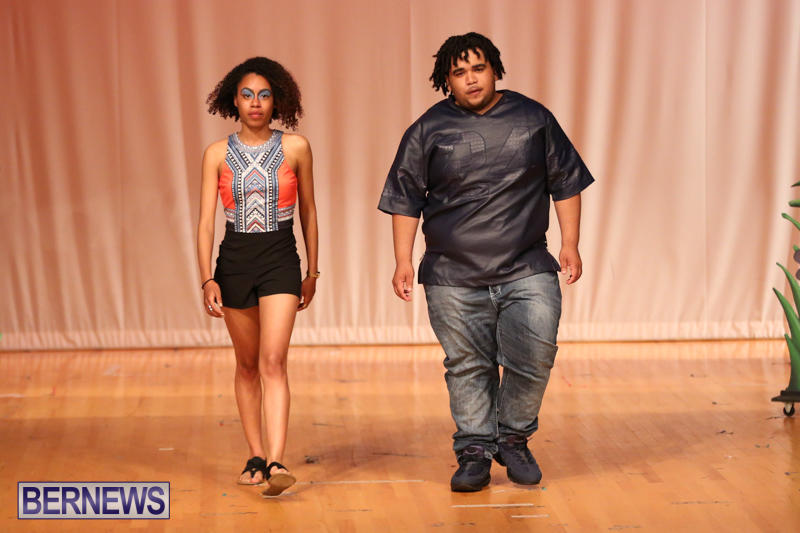 Berkeley-Institute-Sankofa-Fashion-Show-Bermuda-May-8-2015-124