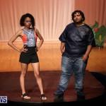 Berkeley Institute Sankofa Fashion Show Bermuda, May 8 2015-125