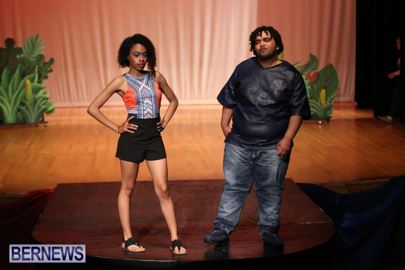 Berkeley-Institute-Sankofa-Fashion-Show-Bermuda-May-8-2015-125
