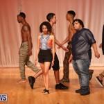 Berkeley Institute Sankofa Fashion Show Bermuda, May 8 2015-126