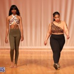 Berkeley Institute Sankofa Fashion Show Bermuda, May 8 2015-127