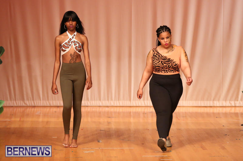 Berkeley-Institute-Sankofa-Fashion-Show-Bermuda-May-8-2015-127