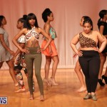 Berkeley Institute Sankofa Fashion Show Bermuda, May 8 2015-128