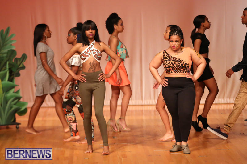 Berkeley-Institute-Sankofa-Fashion-Show-Bermuda-May-8-2015-128