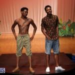 Berkeley Institute Sankofa Fashion Show Bermuda, May 8 2015-130