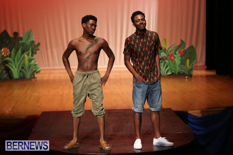 Berkeley-Institute-Sankofa-Fashion-Show-Bermuda-May-8-2015-130