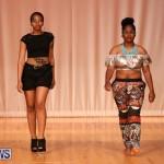 Berkeley Institute Sankofa Fashion Show Bermuda, May 8 2015-131