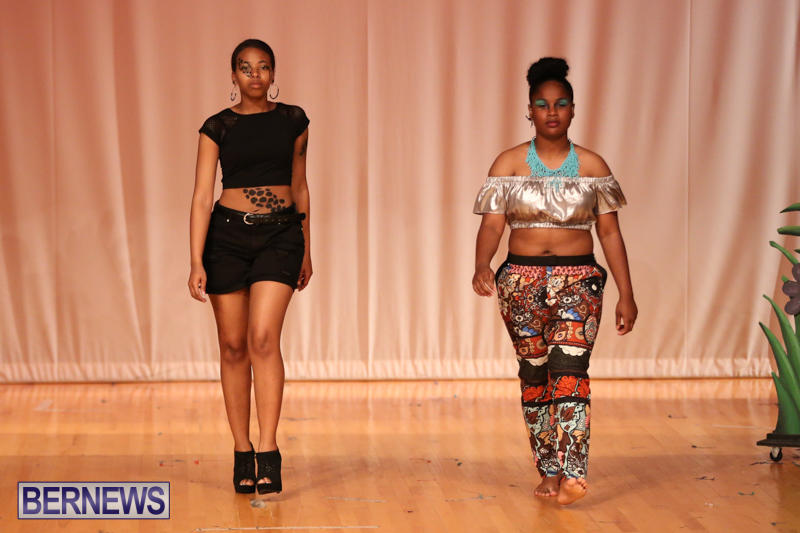Berkeley-Institute-Sankofa-Fashion-Show-Bermuda-May-8-2015-131