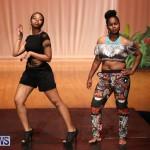 Berkeley Institute Sankofa Fashion Show Bermuda, May 8 2015-132