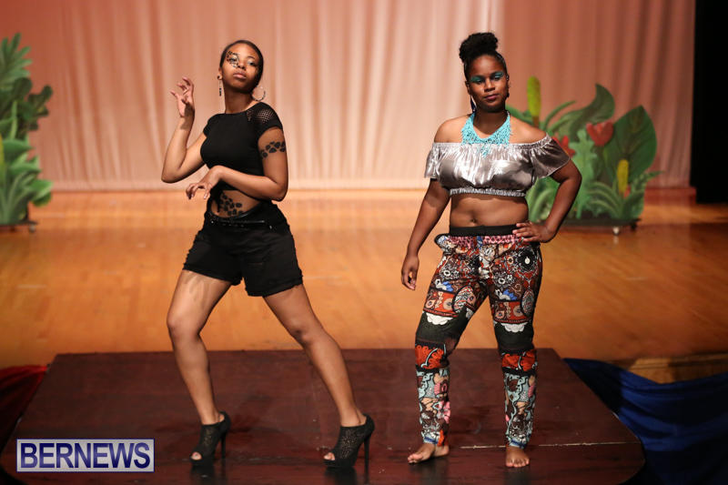 Berkeley-Institute-Sankofa-Fashion-Show-Bermuda-May-8-2015-132