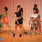 Berkeley Institute Sankofa Fashion Show Bermuda, May 8 2015-133