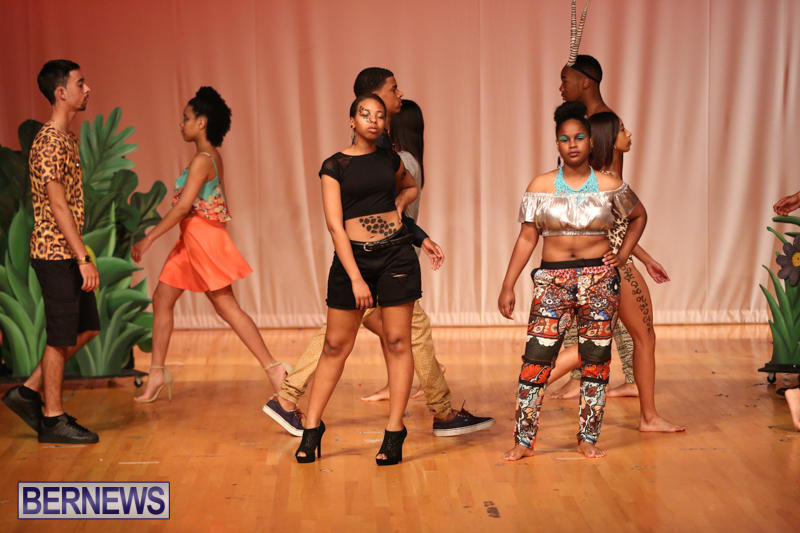 Berkeley-Institute-Sankofa-Fashion-Show-Bermuda-May-8-2015-133