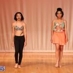 Berkeley Institute Sankofa Fashion Show Bermuda, May 8 2015-134