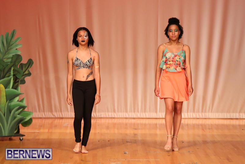 Berkeley-Institute-Sankofa-Fashion-Show-Bermuda-May-8-2015-134