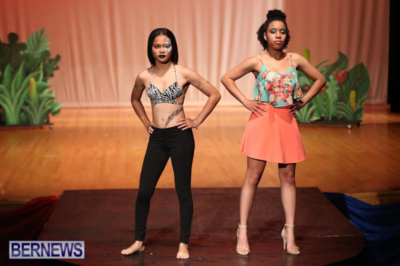 Berkeley-Institute-Sankofa-Fashion-Show-Bermuda-May-8-2015-135