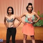 Berkeley Institute Sankofa Fashion Show Bermuda, May 8 2015-136