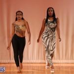 Berkeley Institute Sankofa Fashion Show Bermuda, May 8 2015-137