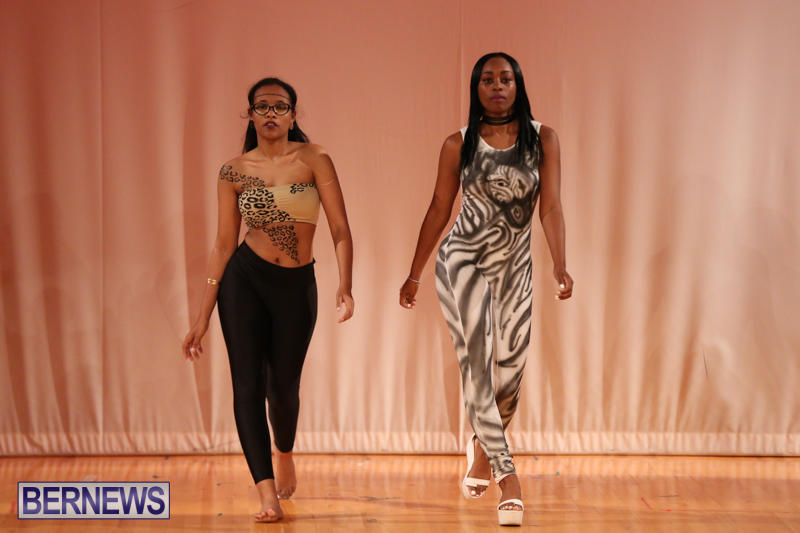 Berkeley-Institute-Sankofa-Fashion-Show-Bermuda-May-8-2015-137