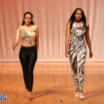 Berkeley Institute Sankofa Fashion Show Bermuda, May 8 2015-138