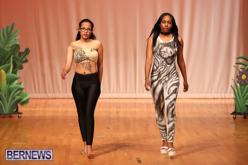 Berkeley-Institute-Sankofa-Fashion-Show-Bermuda-May-8-2015-138