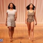 Berkeley Institute Sankofa Fashion Show Bermuda, May 8 2015-139