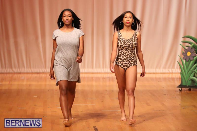 Berkeley-Institute-Sankofa-Fashion-Show-Bermuda-May-8-2015-139
