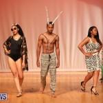 Berkeley Institute Sankofa Fashion Show Bermuda, May 8 2015-140