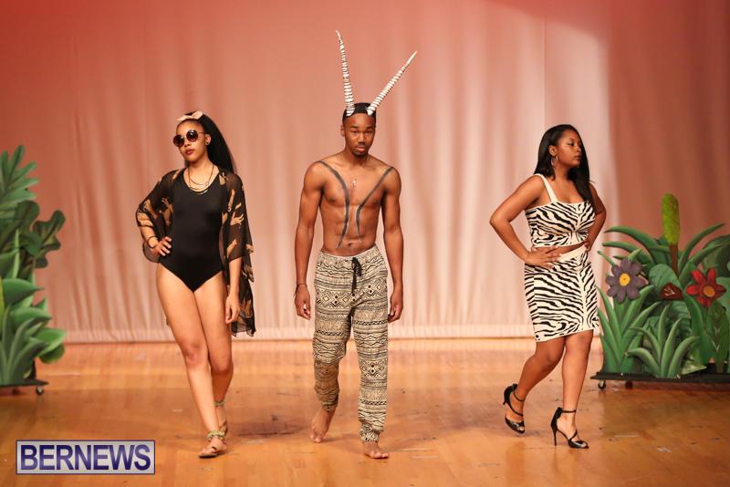 Berkeley-Institute-Sankofa-Fashion-Show-Bermuda-May-8-2015-140