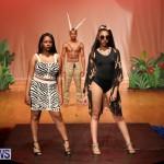 Berkeley Institute Sankofa Fashion Show Bermuda, May 8 2015-144